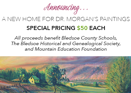 announcement-banner-rs-morgan-paintings